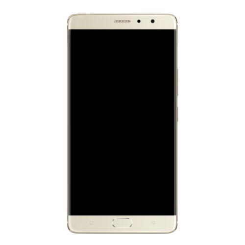 gionee gn8002s(4 128)